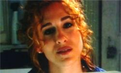 "Carrie Bradshaw in ""Sex and the City"" - Vorschau"