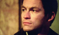 "Jimmy McNulty in ""The Wire"" - Vorschau"