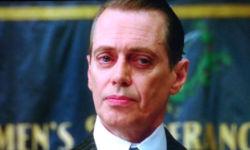 """Enoch """"Nucky"""" Thompson in """"Boardwalk Empire"""" - Vorschau"""