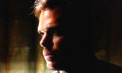 """Dexter Morgan in """"Dexter"""" - Vorschau"""