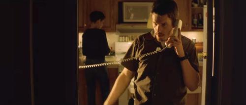 "Jake Hoyt in ""Training Day"""