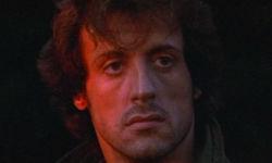 "John Rambo in ""Rambo"" - Vorschau"