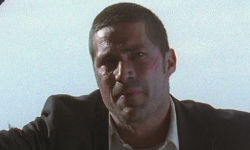 "Jack Shephard in ""Lost"" -Vorschau"