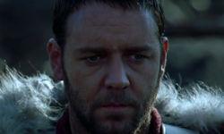 """Maximus in """"Gladiator"""" - Vorschau"""
