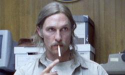 """Rust Cohle in """"True Detective"""" - Vorschau"""