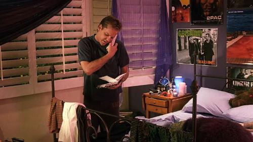 "Jack Bauer in ""24"""