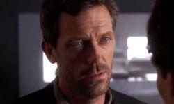 "Dr. Gregory House in ""Dr. House"" - Vorschau"